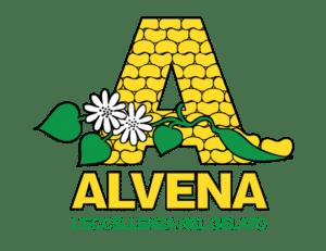 Alvena | esperti di gelato